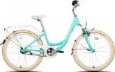 "24"" Unibike Princess 2020"