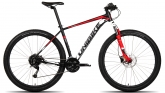 "29"" Unibike Shadow 2019"